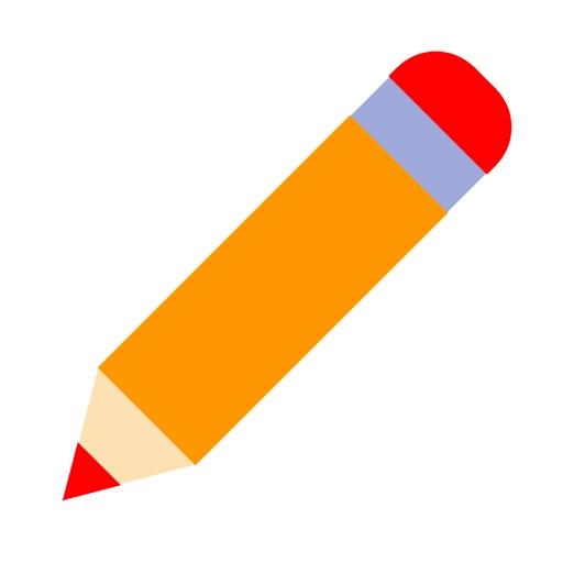 PencilDraw Pro