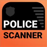 Police Scanner, Fire Radio