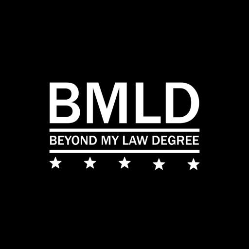 Beyond My Law Degree