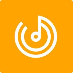 Emarat FM - إمارات اف ام