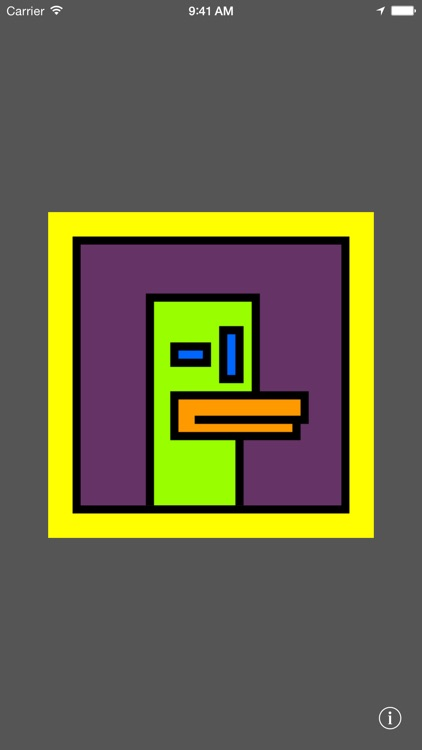 Duck screenshot-2