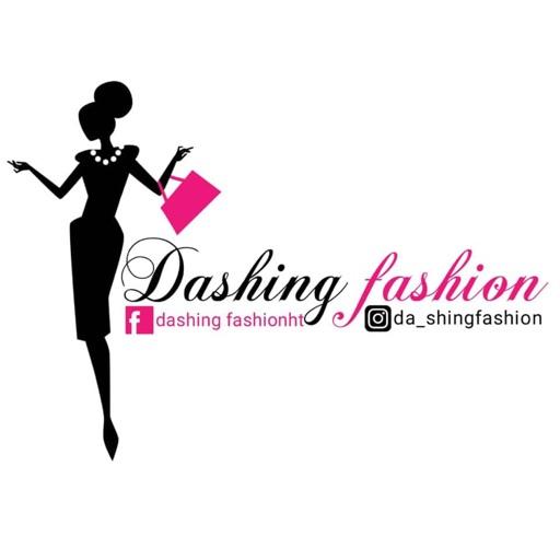 Dashing Fashion