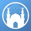 Athan Pro - Ramadan 2018