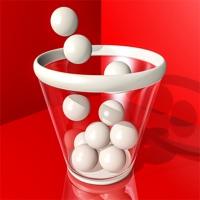 Codes for 100 Balls 3D Hack