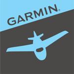 Garmin Pilot на пк