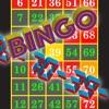 点击获取Bingo callout