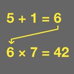 Arithmetic App