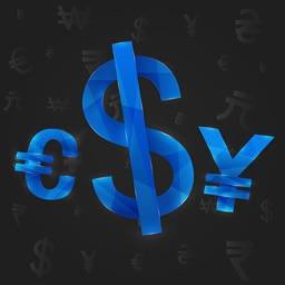 Currency Converter exchange xe