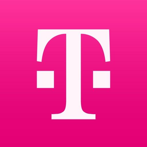 MeinMagenta: Handy & Festnetz