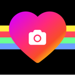 Get Best Likes+ for Instagram pour pc