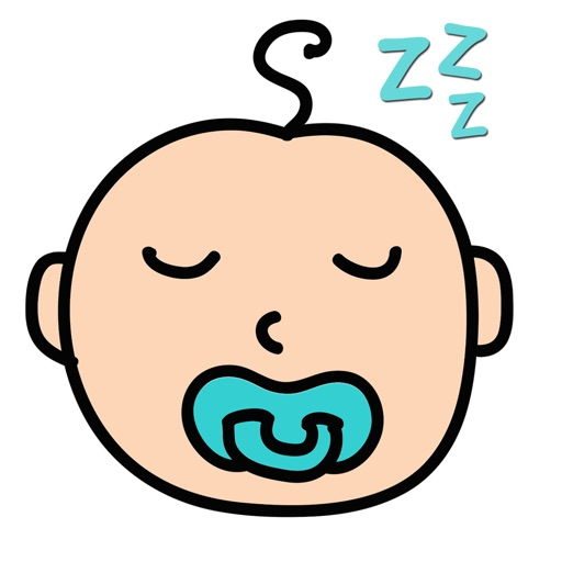 White Noise: Sleep Sounds