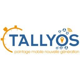 Tallyos v2