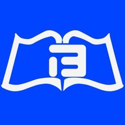 Hotnovel - Books & Webnovel