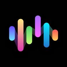 均衡器 - 音量增强器