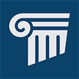 Fairfield National Bank Mobile