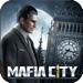 Mafia City: War of Underworld Hack Online Generator
