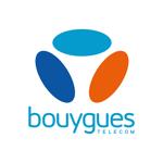 Espace Client Bouygues Telecom на пк