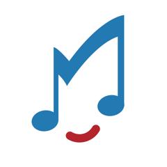 Sua Música: Ouvir e Baixar