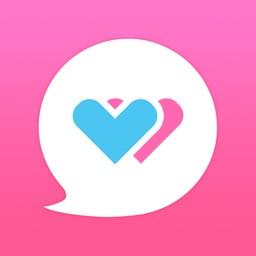 花聊吧-美女直播社交app