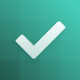 Ícone do app Sigma Planner