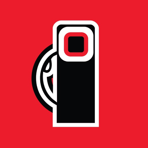 Fuelman Mobile Locator