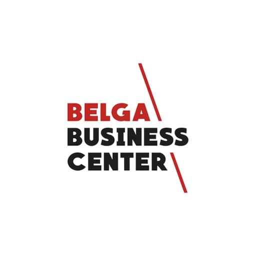 Belga Business Center