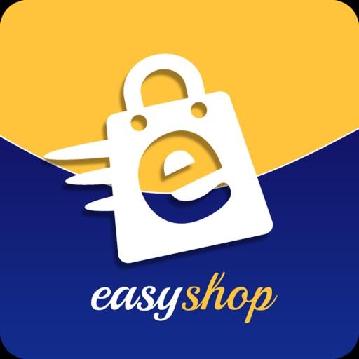 easyShope