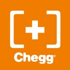 Flashcards+ by Chegg icon