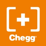 Hack Flashcards+ by Chegg