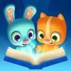 Kleine Märchen: Kinder Bücher