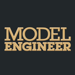 199.Model Engineer