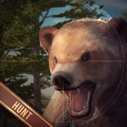 Wild West Jungle Animal Hunt