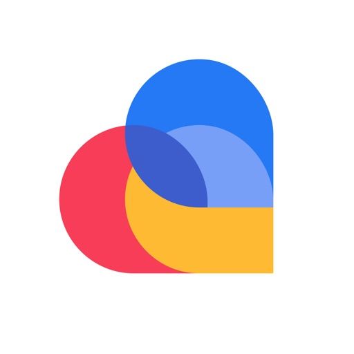 LOVOO - Dating App & Live Chat