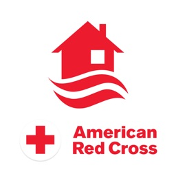 Flood:American Red Cross