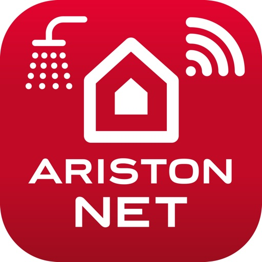 Velis Ariston Net