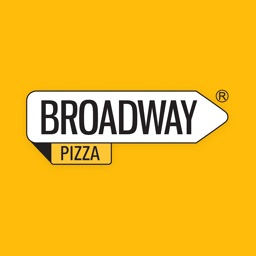 Broadway Pizza Official