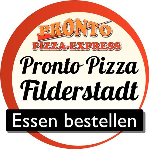 Pronto Filderstadt Bernhausen