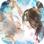 奇迹仙侠—3D梦幻情缘手游:笑傲天下