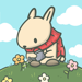 Tsuki Adventure Hack Online Generator
