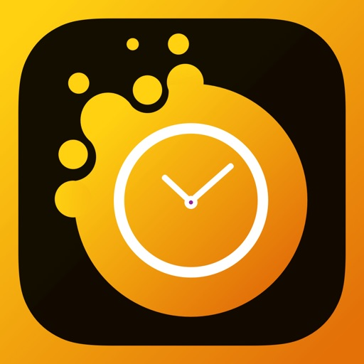 Watch Faces Gallery Wallpapers