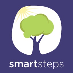 Smart Steps Mobile