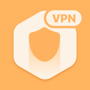 HexaTech Unlimited VPN Proxy ios app