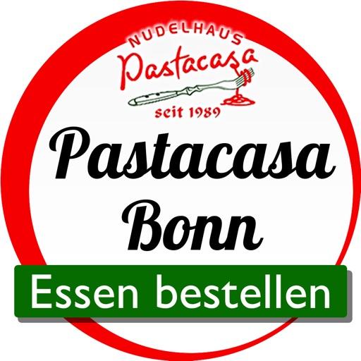 Nudelhaus Pastacasa Bonn