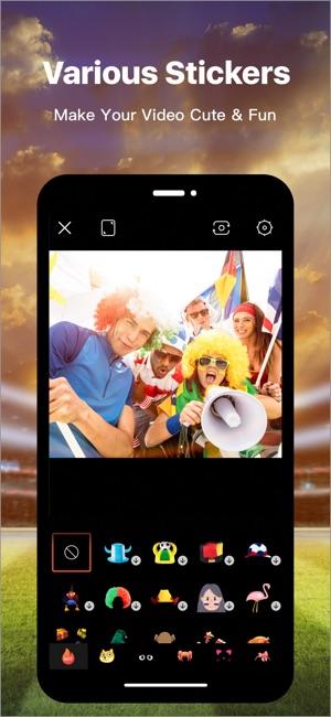 300x0w - Những ứng dụng ghép video miễn phí tốt nhất cho Android và iOS