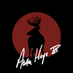 Deer Hunters MoonGuide 3.0
