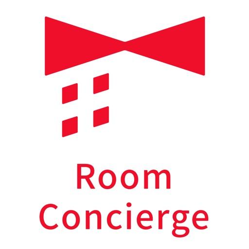 -新感覚お部屋探し-ルムコン(Room concierge)
