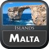 Malta Island Tourism Guide