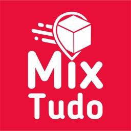 MixTudo