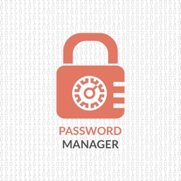 Password Manager and Keeper