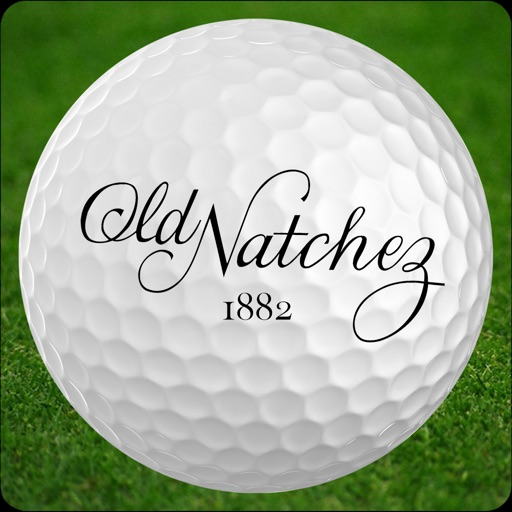 Old Natchez Country Club